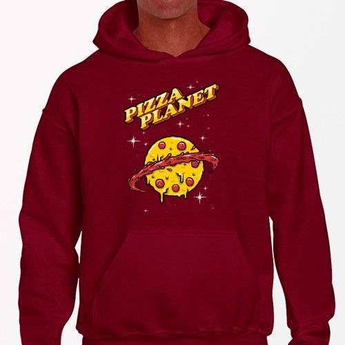 https://www.positivos.com/159798-thickbox/planet-pizza.jpg