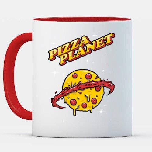 https://www.positivos.com/159803-thickbox/planet-pizza.jpg