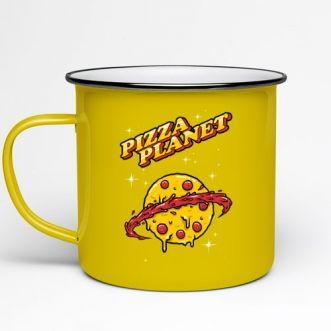 https://www.positivos.com/159810-thickbox/planet-pizza.jpg