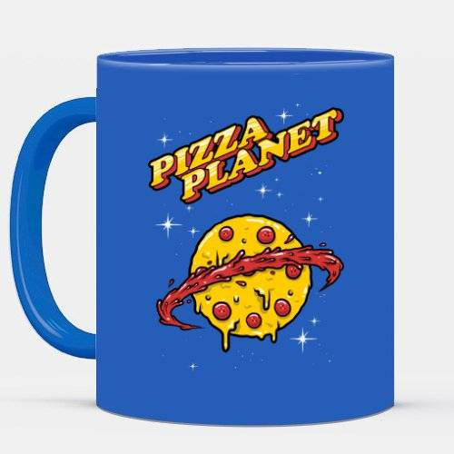 https://www.positivos.com/159817-thickbox/planet-pizza.jpg