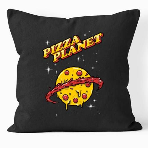 https://www.positivos.com/159840-thickbox/planet-pizza.jpg