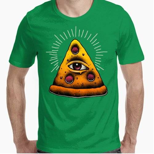 https://www.positivos.com/159853-thickbox/pizza-killer.jpg