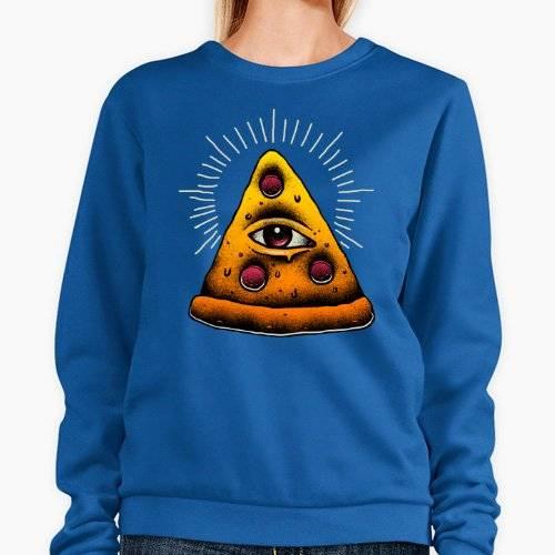 https://www.positivos.com/159856-thickbox/pizza-killer.jpg