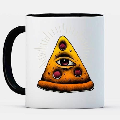 https://www.positivos.com/159861-thickbox/pizza-killer.jpg