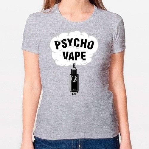 https://www.positivos.com/159903-thickbox/psycho-vape.jpg