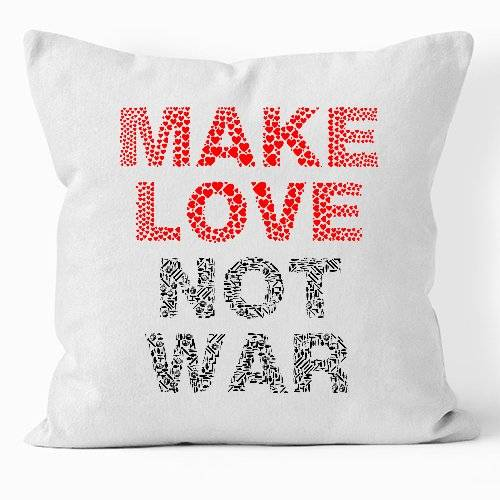 https://www.positivos.com/159912-thickbox/make-love-not-war.jpg