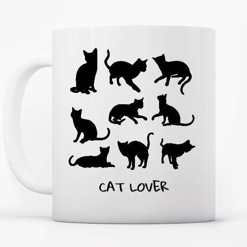 https://www.positivos.com/159960-thickbox/cat-lover.jpg