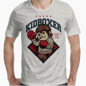 https://www.positivos.com/160286-thickbox/kid-boxer.jpg