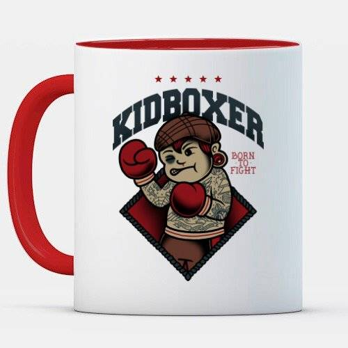 https://www.positivos.com/160301-thickbox/kid-boxer.jpg