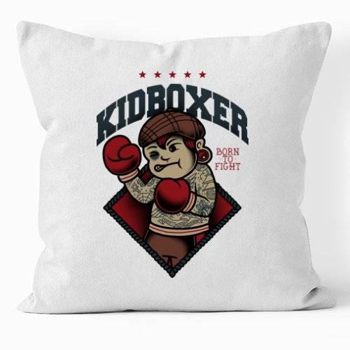 https://www.positivos.com/160308-thickbox/kid-boxer.jpg