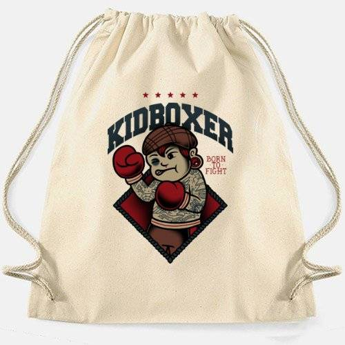 https://www.positivos.com/160313-thickbox/kid-boxer.jpg