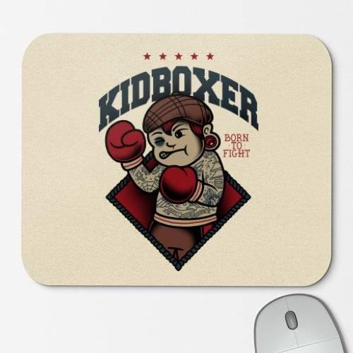 https://www.positivos.com/160320-thickbox/kid-boxer.jpg