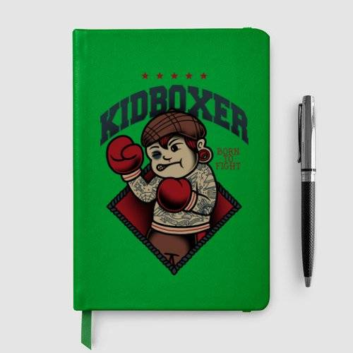 https://www.positivos.com/160322-thickbox/kid-boxer.jpg