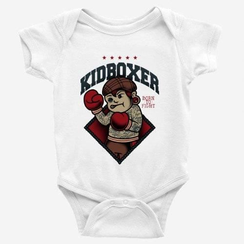 https://www.positivos.com/160327-thickbox/kid-boxer.jpg