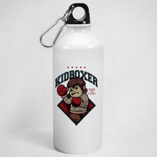 https://www.positivos.com/160330-thickbox/kid-boxer.jpg