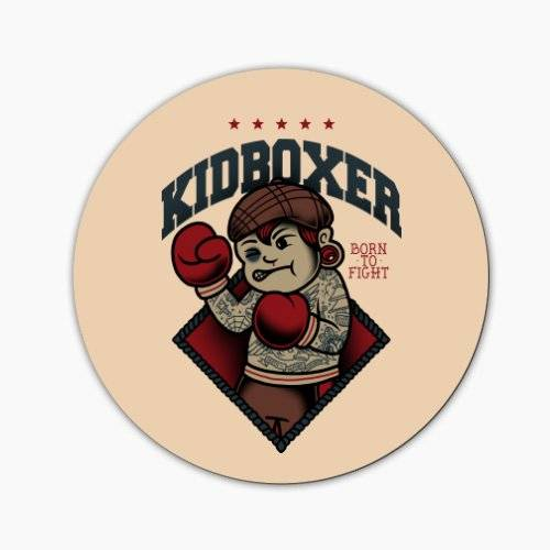 https://www.positivos.com/160335-thickbox/kid-boxer.jpg