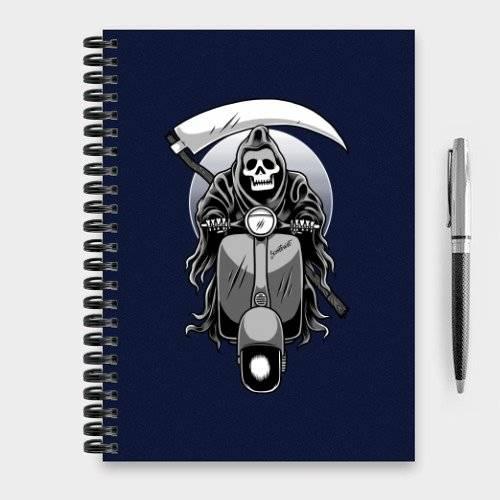 https://www.positivos.com/160787-thickbox/la-muerte-en-la-moto.jpg