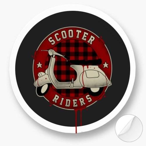 https://www.positivos.com/161055-thickbox/scooter-rider.jpg