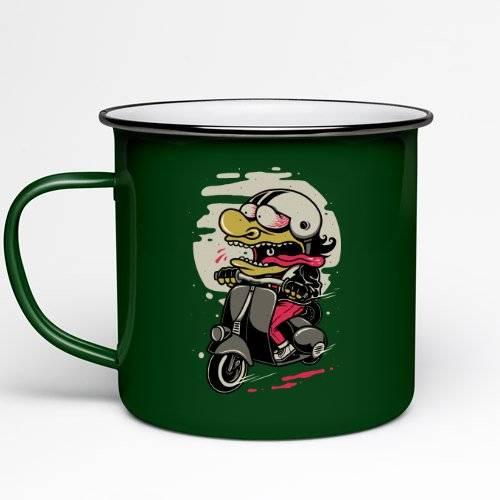 https://www.positivos.com/161084-thickbox/motocicleta-scooter.jpg