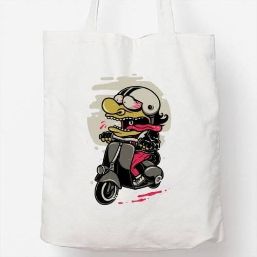 https://www.positivos.com/161101-thickbox/motocicleta-scooter.jpg
