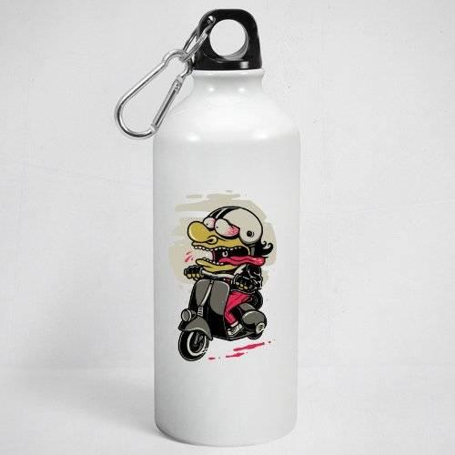 https://www.positivos.com/161116-thickbox/motocicleta-scooter.jpg