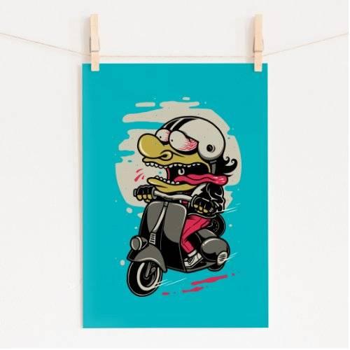 https://www.positivos.com/161134-thickbox/motocicleta-scooter.jpg