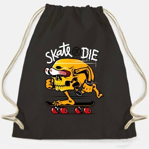 https://www.positivos.com/161234-thickbox/sk8-or-die.jpg