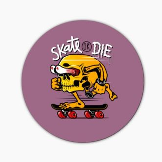 https://www.positivos.com/161259-thickbox/sk8-or-die.jpg