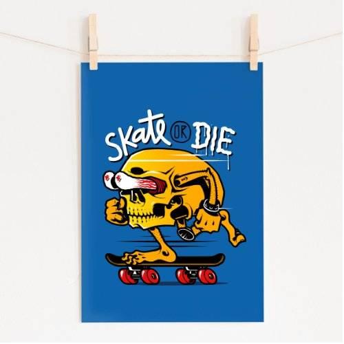 https://www.positivos.com/161267-thickbox/sk8-or-die.jpg