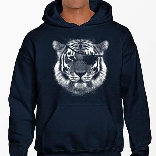 https://www.positivos.com/161282-thickbox/tigre-pirata.jpg