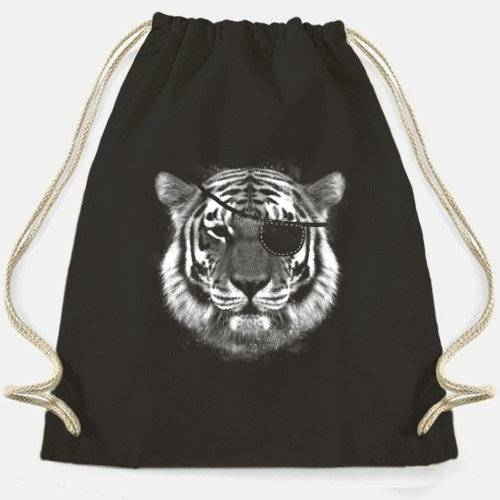 https://www.positivos.com/161295-thickbox/tigre-pirata.jpg