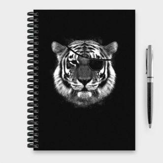 https://www.positivos.com/161312-thickbox/tigre-pirata.jpg