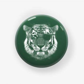 https://www.positivos.com/161318-thickbox/tigre-pirata.jpg