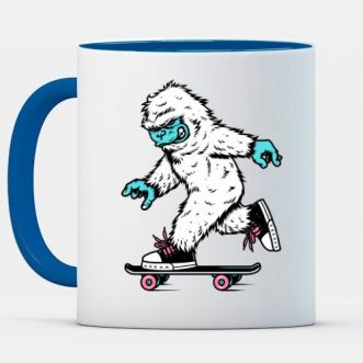 https://www.positivos.com/161442-thickbox/gorilla-sk8er.jpg