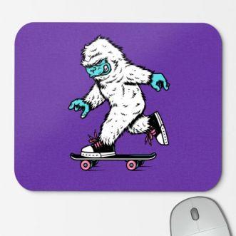 https://www.positivos.com/161486-thickbox/gorilla-sk8er.jpg