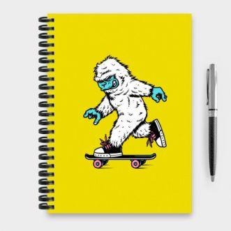 https://www.positivos.com/161499-thickbox/gorilla-sk8er.jpg