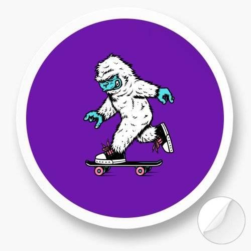 https://www.positivos.com/161502-thickbox/gorilla-sk8er.jpg