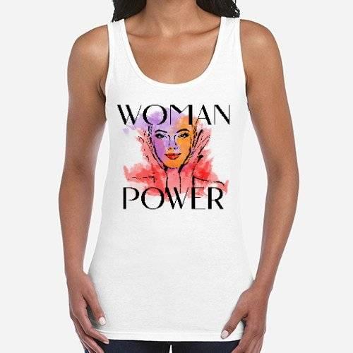 https://www.positivos.com/161588-thickbox/acuarela-de-rostro-de-mujer.jpg