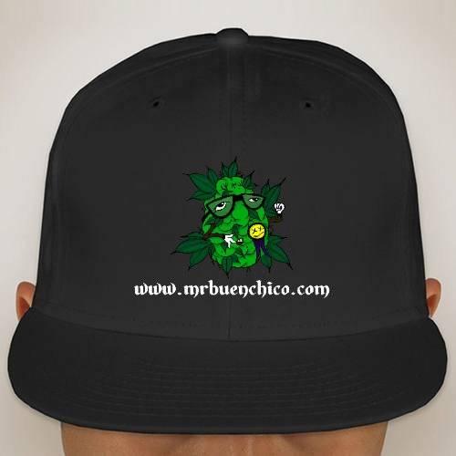 https://www.positivos.com/161747-thickbox/gorra-letras-negras-mrbuenchico.jpg