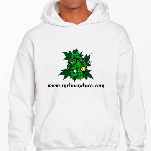 https://www.positivos.com/161752-thickbox/camiseta-blanca-mr-buen-chico.jpg