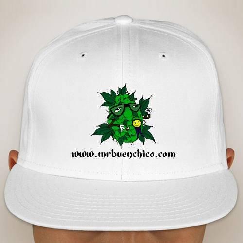 https://www.positivos.com/161753-thickbox/gorra-letras-negras-mrbuenchico.jpg