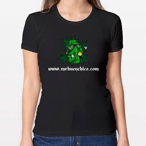 https://www.positivos.com/161768-thickbox/camiseta-manga-corta-chica-mrbuenchico.jpg