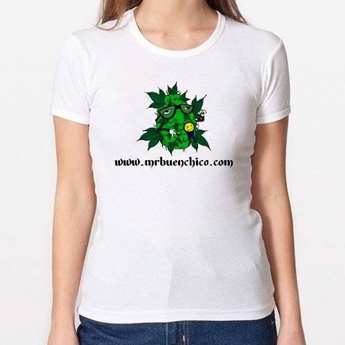 https://www.positivos.com/161771-thickbox/camiseta-manga-corta-chica-mrbuenchico.jpg