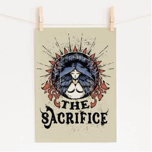https://www.positivos.com/161779-thickbox/the-sacrifice.jpg
