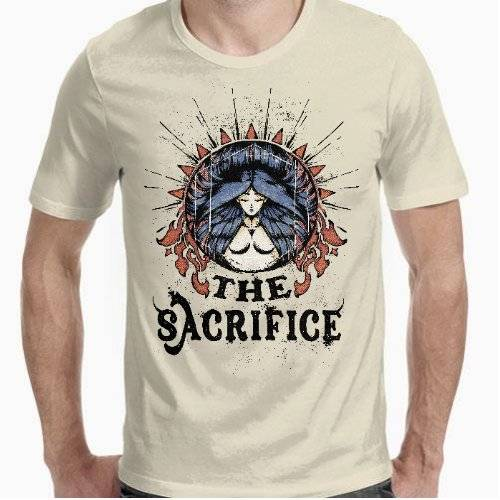 https://www.positivos.com/161781-thickbox/the-sacrifice.jpg