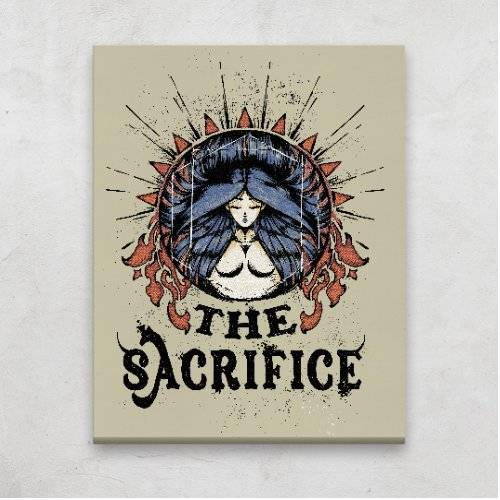 https://www.positivos.com/161784-thickbox/the-sacrifice.jpg