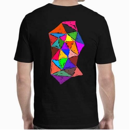 https://www.positivos.com/161857-thickbox/sisi-diamond.jpg