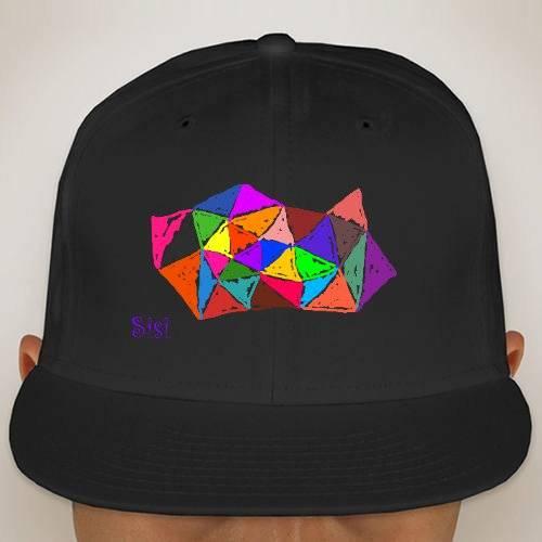 https://www.positivos.com/161870-thickbox/sisi-diamond.jpg