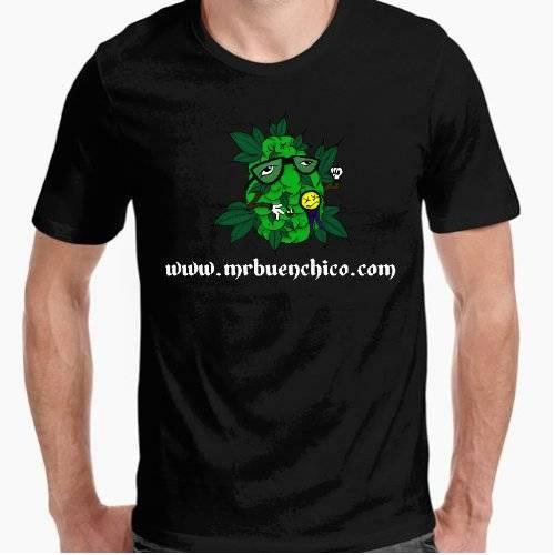 https://www.positivos.com/161896-thickbox/camiseta-blanca-mr-buen-chico.jpg