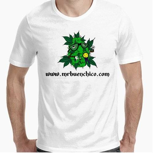 https://www.positivos.com/161899-thickbox/camiseta-blanca-mr-buen-chico.jpg